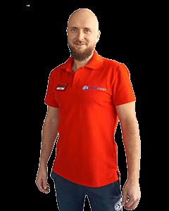 Рогожников Денис