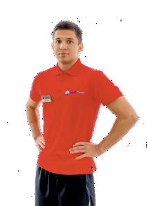 Саунин Виктор